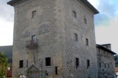 torre-molinillo-velasco